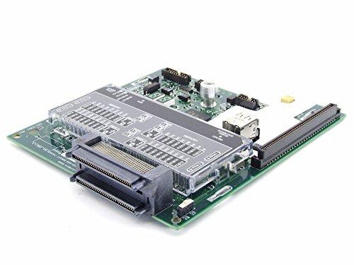 HP 419619-001 LED Media Diagnostics Display Board ProLiant Server DL585 G2 G5 (Generalüberholt) - Dl585 G2 Server
