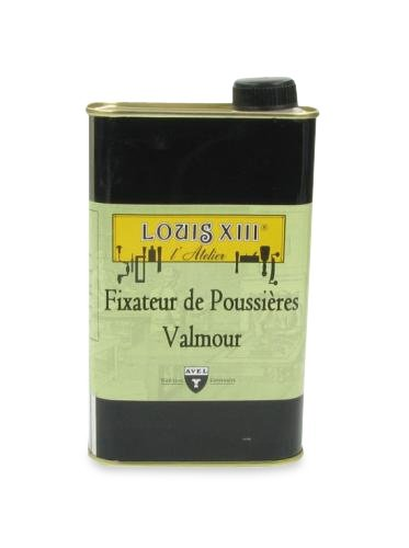 fissativo-valmour-di-polveri-500-ml