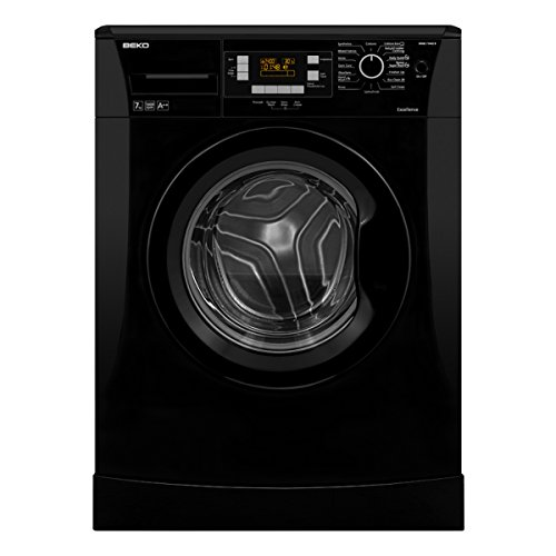beko-wmb714422b-7kg-1400-spin-washing-machine-in-black