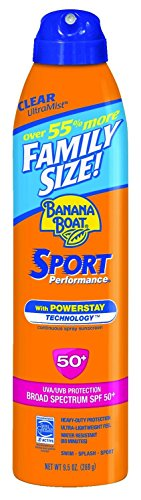 banana-boat-sunscreen-ultra-mist-sport-performance-broad-spectrum-sun-care-sunscreen-spray-spf-50-95