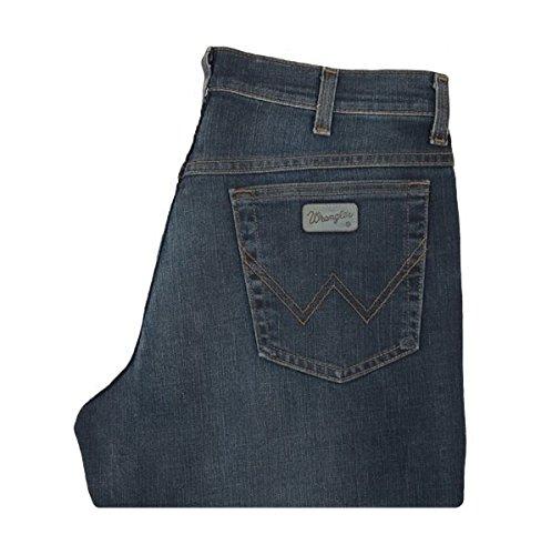wrangler-herren-jeans-texas-stretch