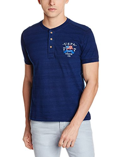 US-Polo-Mens-T-Shirt