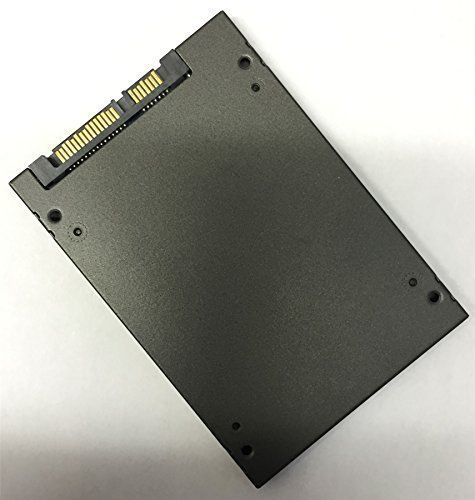 Asus x Serie X44H SSD Solid State Drive 480 GB 480GB