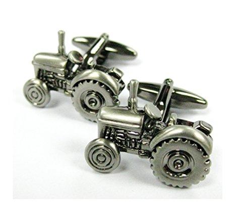 gun-metall-traktor-manschettenknopfe-auto-automotive-farmer-s-gemelos-schwarz-von-itstailorb-fba-021