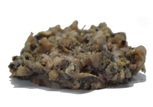 """Barfbox """"Bunte Kiste"""" – 10kg Barf für Hunde / Hundefutter / Katzenfutter / Frostfutter / Frostfleisch / Barf Paket / Barffleisch / Frisches Futter / Frischfutter /Blättermagen / Pansen / Kehlfleisch - 3"""
