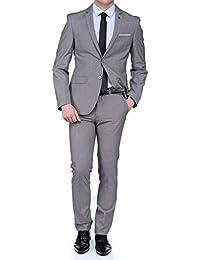 Leader Mode - Costume Xy8315 Jordan Grey