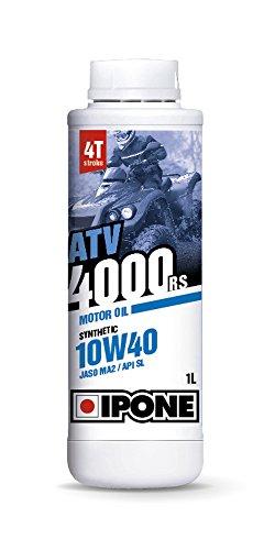 ipone-800167-aceite-motor-atv-4000-4-tiempos-sintetico-plus-10-w40-atv
