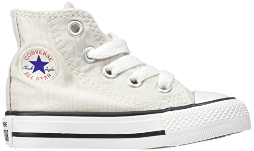 Converse Kids  Chuck Taylor All Star K
