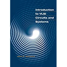 Introduction to VLSI Circuits and Systems