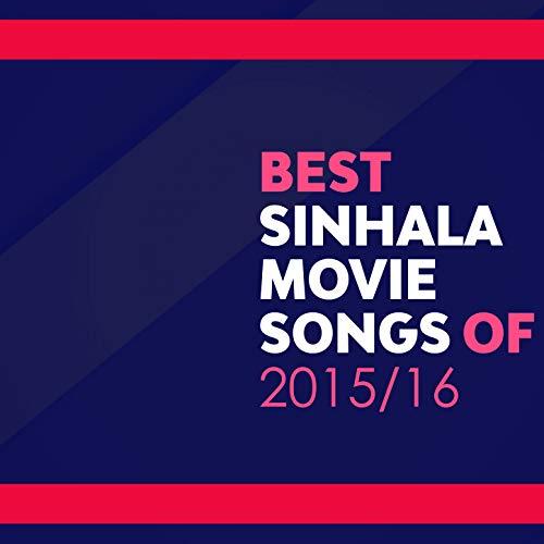 Best Sinhala Movie Songs