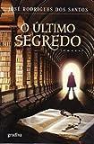O último segredo (portugais)