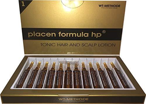 placen Formula hp