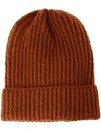 5c59b66a6326e Cokk Winter Beanie Hat Women Skullies Beanies Soft Skull Warm Baggy Cap  Mask Gorros Winter Hats