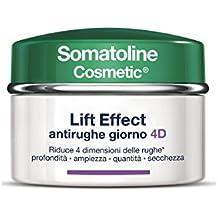 L.Manetti-H.Roberts   C. Somatoline Cosmetic Viso 4D Giorno - 8bdd1a9c30a