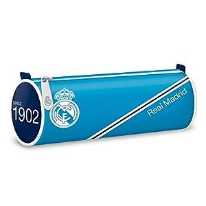 Real Madrid estuche