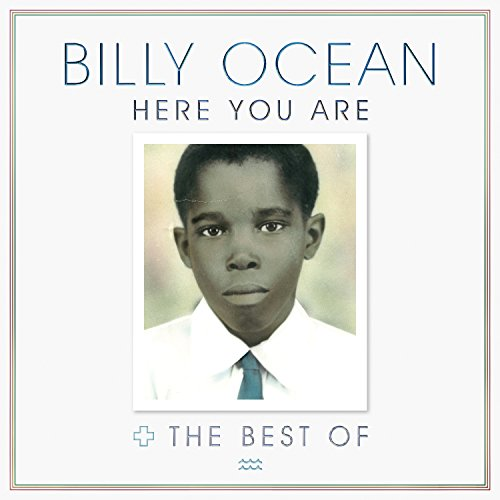here-you-are-the-best-of-billy-ocean