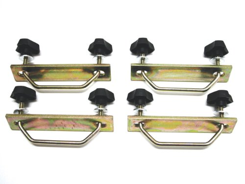 rhino-rack-steel-mesh-basket-tray-u-bolt-fitting-kit-for-rhino-aero-thule-aero-oe-bar