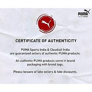 Puma Unisex-Adult Caspian Gu Idp Flip-Flops