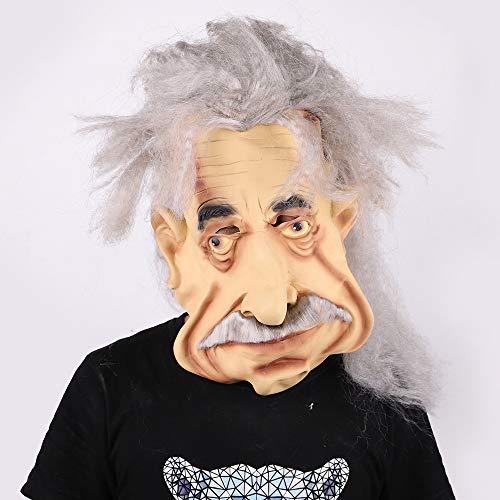 - Kleine Einsteins Halloween