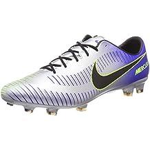Nike Mercurial Veloce III NJR Fg Scarpe da Calcio Uomo be1752b0b56