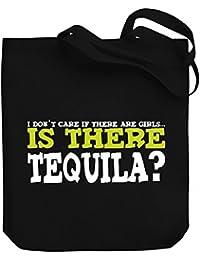 Idakoos I love Tequila colorful hearts - Bebidas Del Mundo - Bolsa de Lona  hjfqqQ8a4K 9ed5c5d86a7