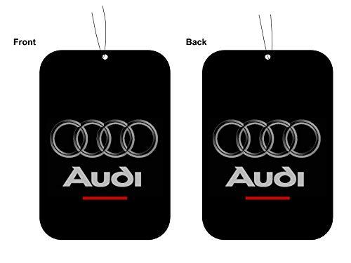 Car Fresh Deodorante per Auto con Logo