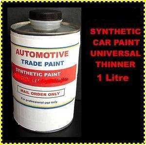 car-paint-synthetic-universal-thinners-fast-air-dry-1-lt