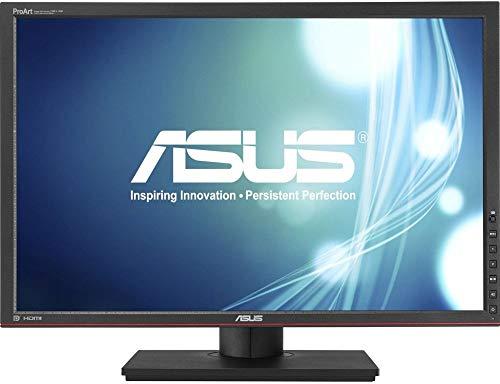 Asus Inch Screen Monitor PA249Q - Asus 24 Inch Screen LCD Monitor, PA249Q