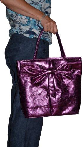 nina-ricci-shopping-bag