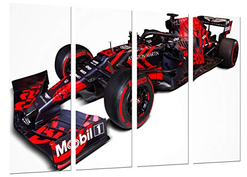 936c71f1ceca5 Max verstappen the best Amazon price in SaveMoney.es