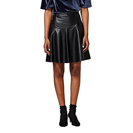 ESPRIT Collection, Jupe Femme
