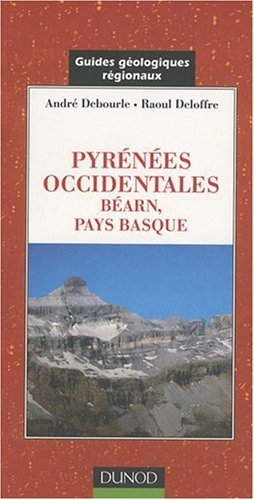 Pyrnes Occidentales - Barn, Pays Basque