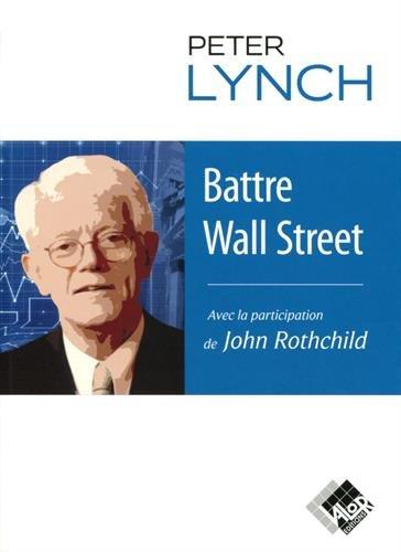 Battre Wall Street