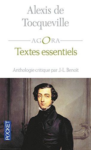 Textes essentiels