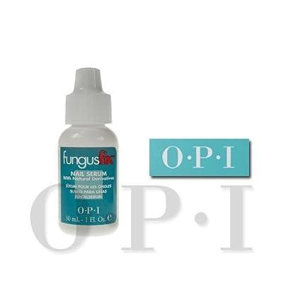 OPI Fungus Fix Nail Anti Fungal Treatment Serum 30 ml