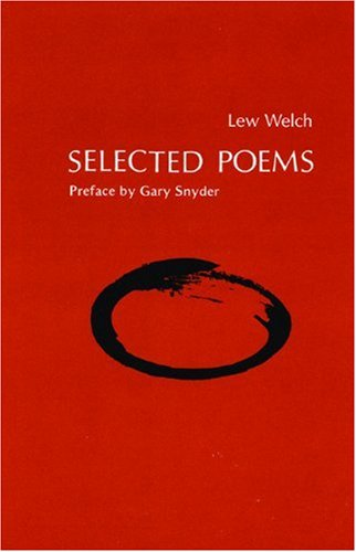 selected-poems