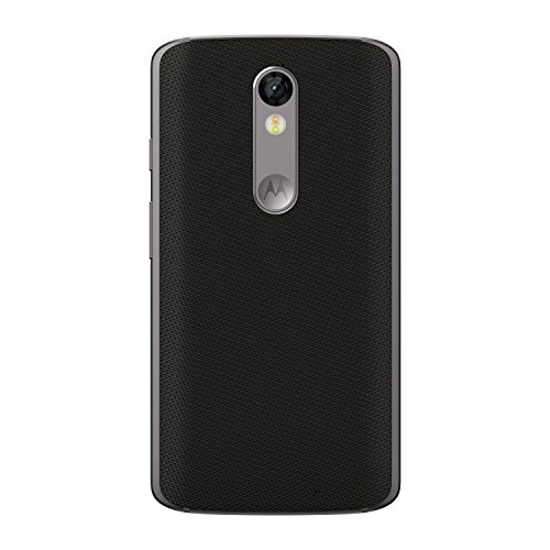 Motorola Moto X Force_8