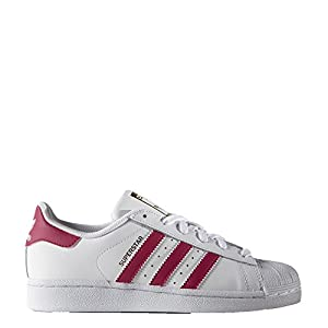 adidas Originals Superstar BB2872, Sneakers Unisex - Bambini
