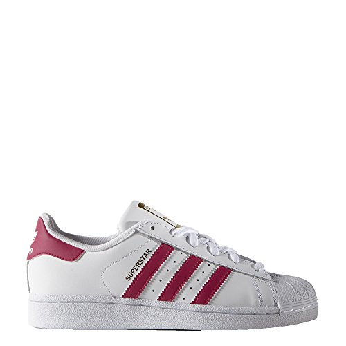 the latest 1a985 758d0 Adidas Originals Superstar B23644, Sneakers Unisex. In offerta!