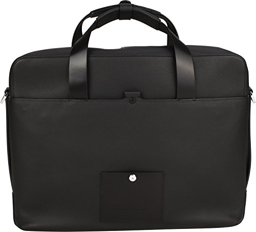 Porsche layout Voyager Laptoptasche LaptopBag 900 black Kategorien