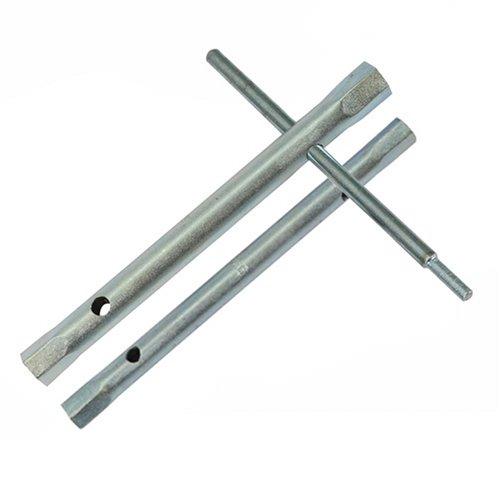 silverline-395020-cles-a-tube-pour-mitigeurs-8-9-9-11-10-11-12-13-mm
