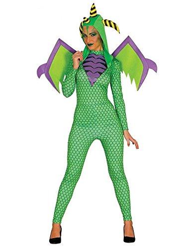 costume Drago