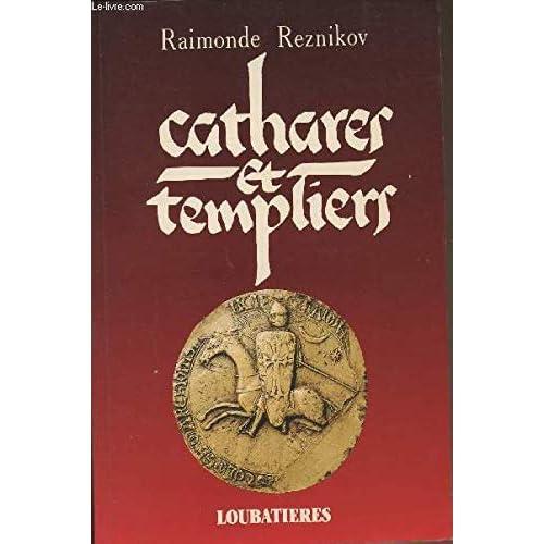 Cathares et Templiers