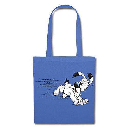 astrix-oblix-chien-idfix-court-tote-bag-de-spreadshirt-bleu-ple