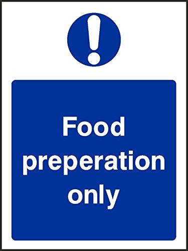 400mmx300mm-food-preparation-sign-self-adhesive-sticker-health-safety-kitchen-food-hygiene-uk