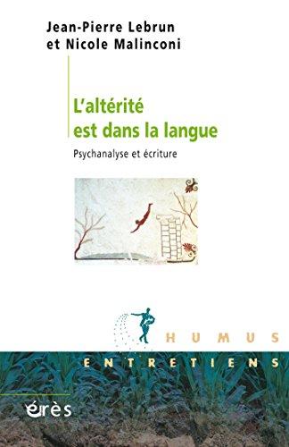 lalterite-est-dans-la-langue-humus-french-edition