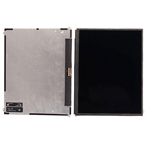 Para Apple iPad 2LCD A1376A1395A1397A1396pantalla LCD pantalla Panel Monitor Moudle