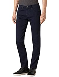 d975f8b88d2c Amazon.fr   BURBERRY - Jeans   Homme   Vêtements
