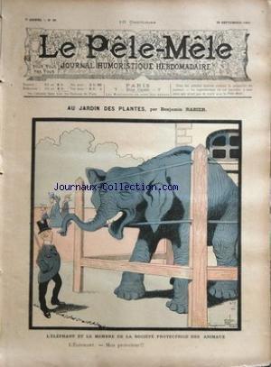 pele-mele-le-no-39-du-29-09-1901-au-jardin-des-plantes-par-benjamin-rabier-lelephant-et-le-membre-de