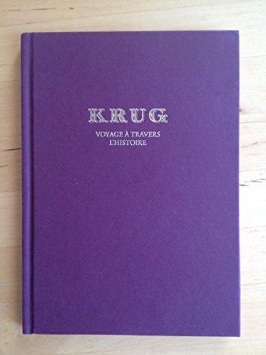krug-voyage-a-travers-lhistoire